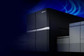 理光将发布B2单张纸喷墨印刷机Ricoh Pro Z75
