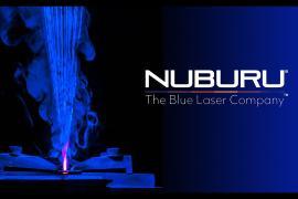 高功率蓝色激光技术领导者再添七项新专利