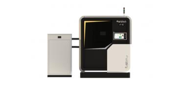 印度公司推出大幅面金属3D打印机系列