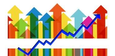 爱普生发布2020财年第三季度报告