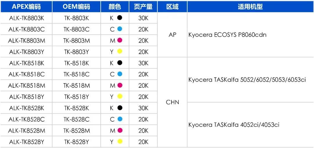 WeChat Image_20210205152659.jpg
