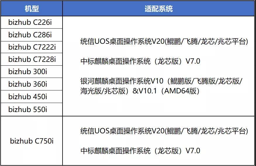 WeChat Image_20210207154132.jpg