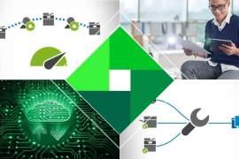 利盟发布MVE 4.0打印机集群管理解决方案