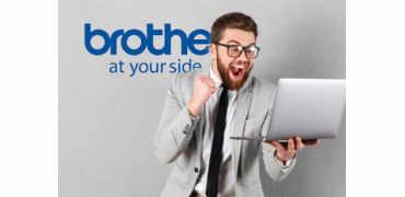 营收上涨,Brother兄弟调整全年收入预测