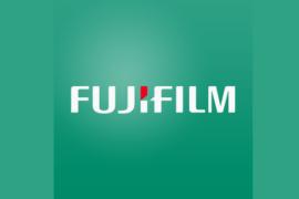 富士胶片Fujifilm发布2020财年第三季度财报