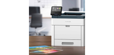 富士施乐推出新品打印机ApeosPort-VII CP4421A4和ApeosPort-VII P5021A4