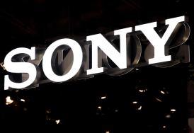 索尼推出四款新型商用专业显示屏