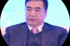"""""""九二派""""企业家沧田集团创始人周朝军的""""打印中国梦"""""""