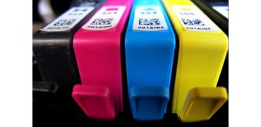 打印机墨盒有哪些常见问题?处理方法是什么?