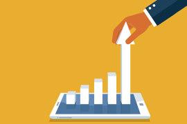 大幅增长,纳思达发布2021第一季度业绩预告及2020业绩快报