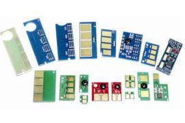 2021年中国兼容打印机耗材芯片行业发展现状及发展趋势分析