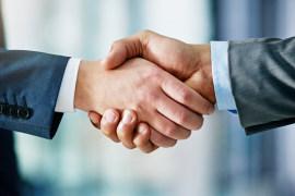 纳思达与德源发布联合声明