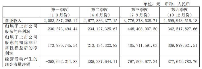 2020 年分季度主要财务数据.png