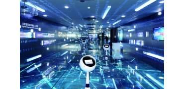 苏州恒久通过高新技术企业重新认定