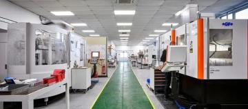 迈出全球扩张第一步,BEAMIT集团收购3T Additive Manufacturing