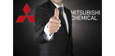 优化全球产品供应网络,三菱化学进行品牌整合