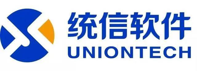 WeChat Image_20210422145932.jpg