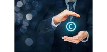 尊重知识产权,纳思达与精通发布联合声明