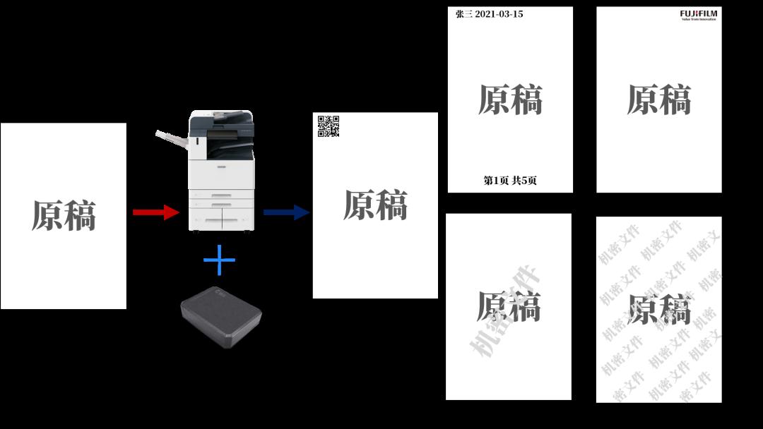 WeChat Image_20210514141419.png