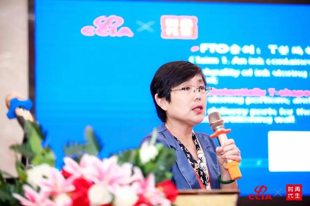 WeChat Image_20210520115901.jpg