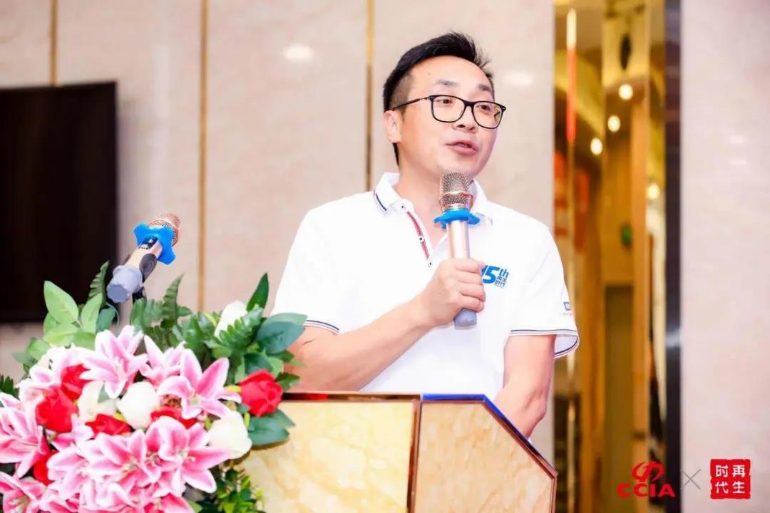 WeChat Image_20210520115733.jpg
