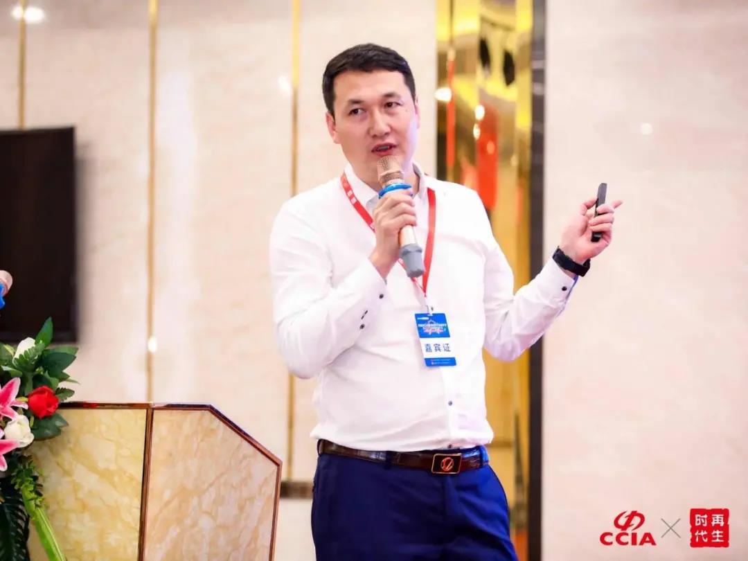 WeChat Image_20210520115951.jpg