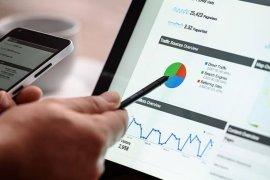 同比飙升33%,突破10亿页,一季度打印市场表现揭晓
