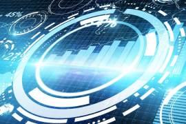 民族品牌 | 领先行业的自主研发能力,拥有60多项国家专利