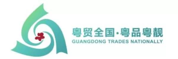 WeChat Image_20210520115355.jpg