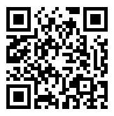 企业微信截图_16207860702398.png