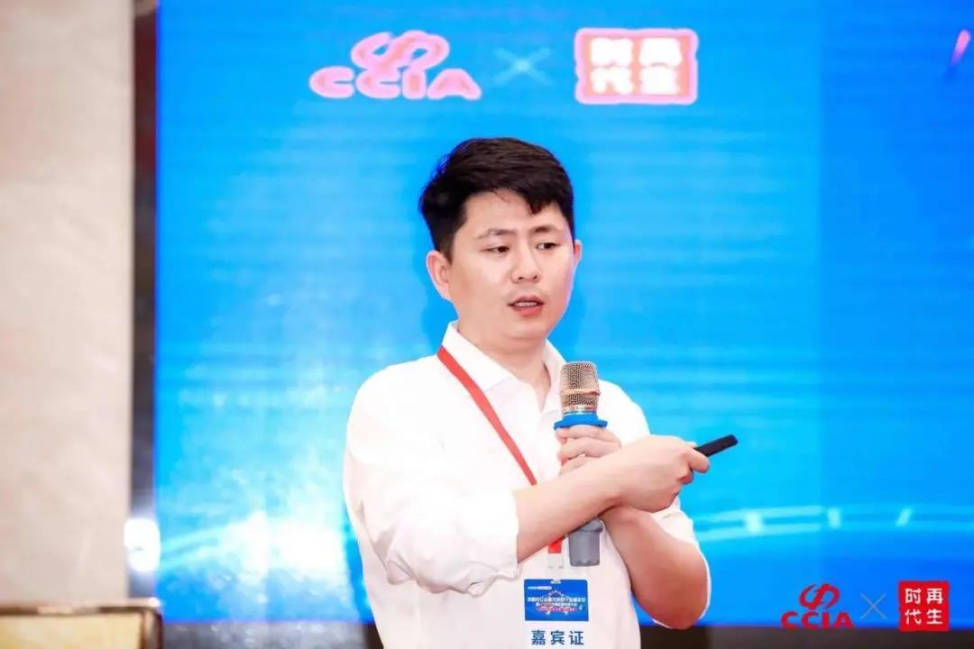WeChat Image_20210520115828.jpg