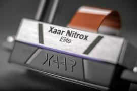 赛尔推出全新一代Nitrox喷墨打印头