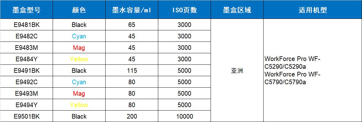 WeChat Image_20210603152450.png
