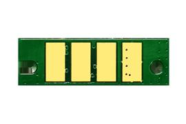 艾派克率先上市国内知名厂商力推新品可替代芯片