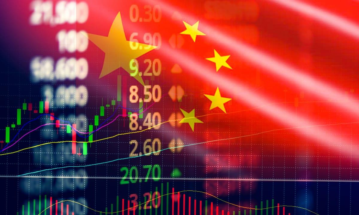 china-economy-recovery.jpg