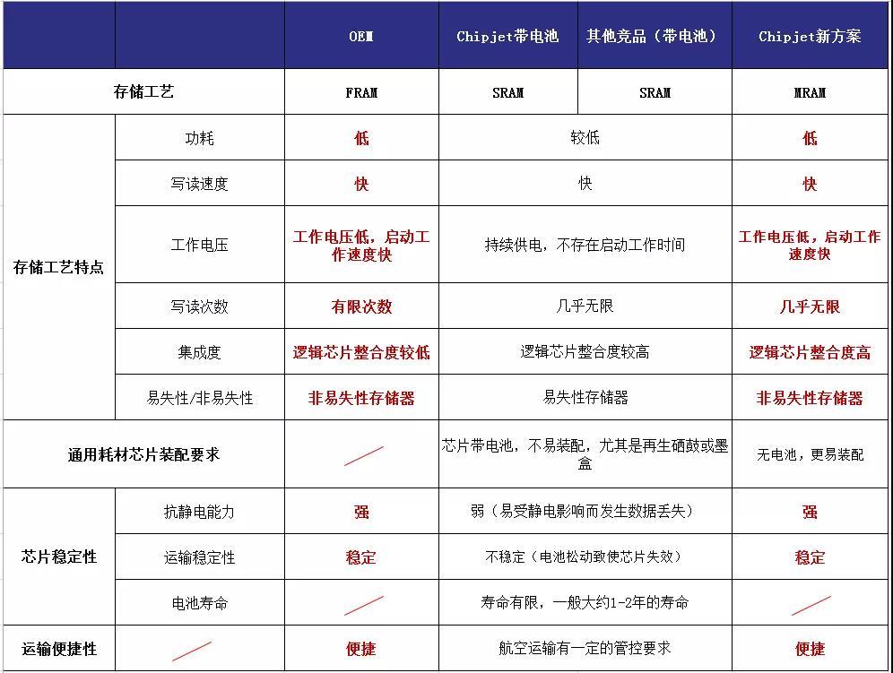 WeChat Image_20210611180648.jpg