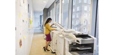 2021年5-6月中央国家机关复印机批量集采结果