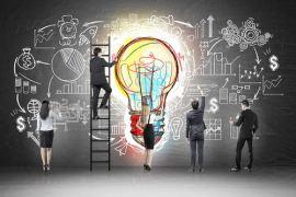 国产耗材专利从积弱到超车, 创新至关重要