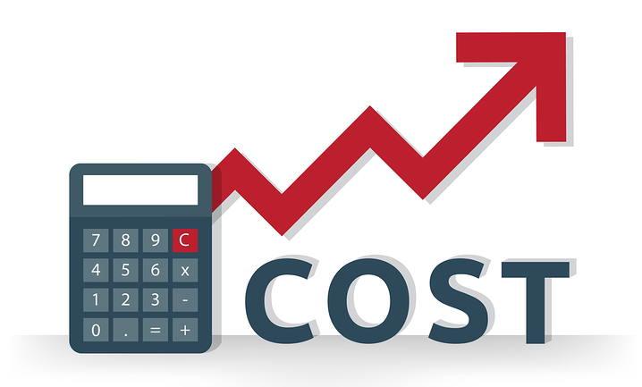 rising-costs.jpg