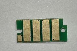天威技术推出XER 3200系列激光兼容芯片