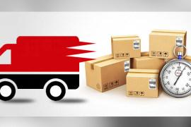 耗材芯片价格上涨,成品供应或面临断货