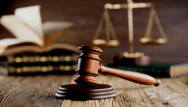 order-decree-judgement.png