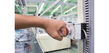 惠普将停止销售页宽喷墨打印机产品