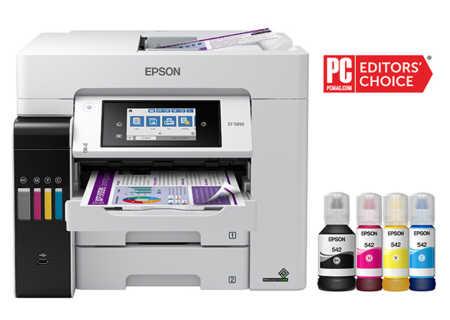 09-Epson-EcoTank-Pro-ET-5850.jpg