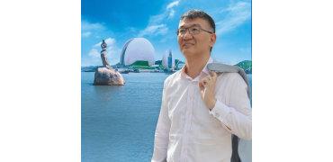 """""""做中国人自己的打印耗材""""——国产耗材行业40周年之天威篇"""