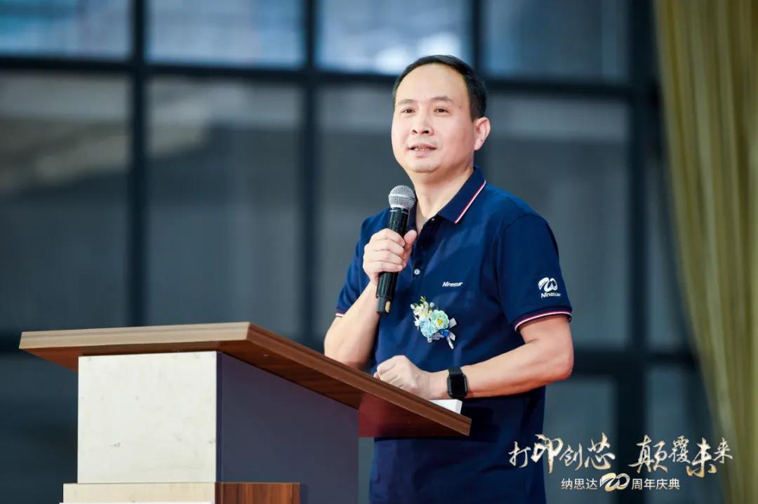 WeChat Image_20210825085051.jpg