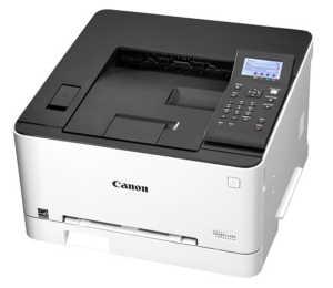 03-Canon-Color-imageCLASS-LBP622Cdw.jpg