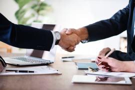 尊重知识产权,艾派克与特弗兰电子发布联合声明