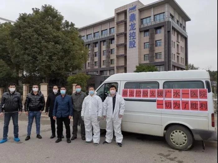 WeChat Image_20210811181925.jpg