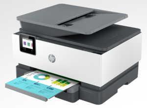 04-HP-OfficeJet-Pro-9015e.jpg
